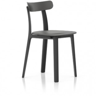 All Plastic Chair Jasper Morrison Vitra