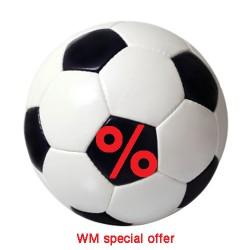 Jetzt Spezial WM