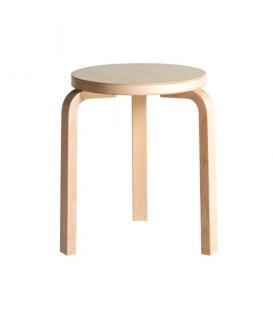 st hle hocker b nke. Black Bedroom Furniture Sets. Home Design Ideas