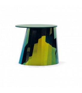 Pli Side Table Classicon