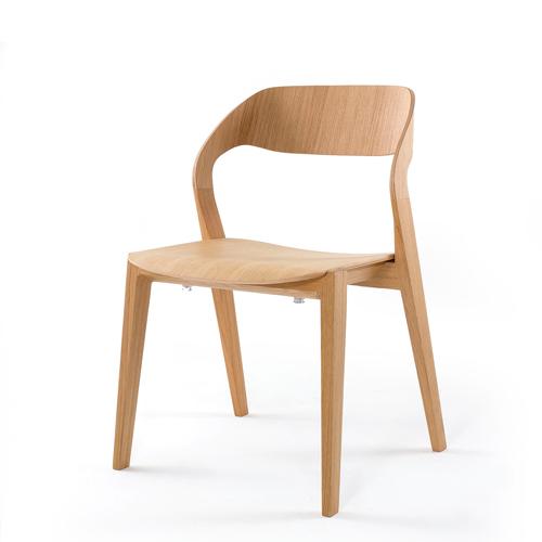 Mixis chair stuhl von crassevig for Stuhl design schweiz