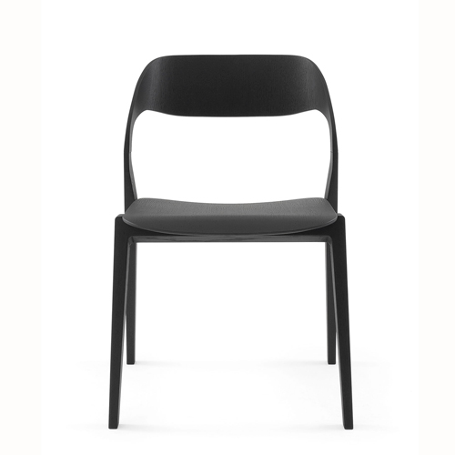 Mixis chair stuhl von crassevig for Stuhl design 20 jahrhundert