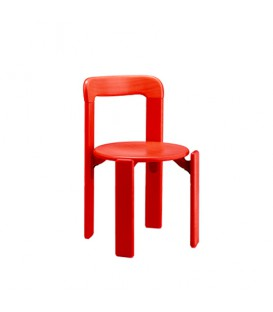 Rey stuhl dietiker for Stuhl design 20 jahrhundert