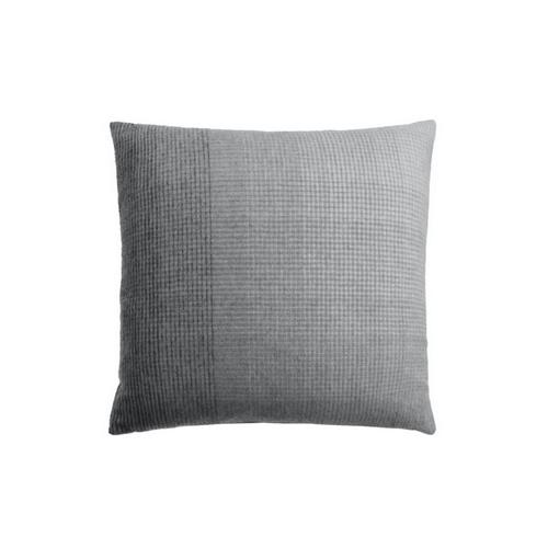 kissenbezug 50x50 grau ikea dekokissen kissen grau x cm sofakissen gefllt fllung wohnzimmer neu. Black Bedroom Furniture Sets. Home Design Ideas