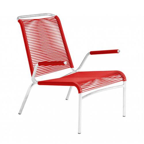 altorfer lounge sessel 1142. Black Bedroom Furniture Sets. Home Design Ideas