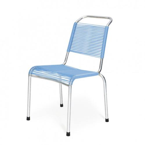 Altorfer stuhl 1140 for Stuhl design 20 jahrhundert
