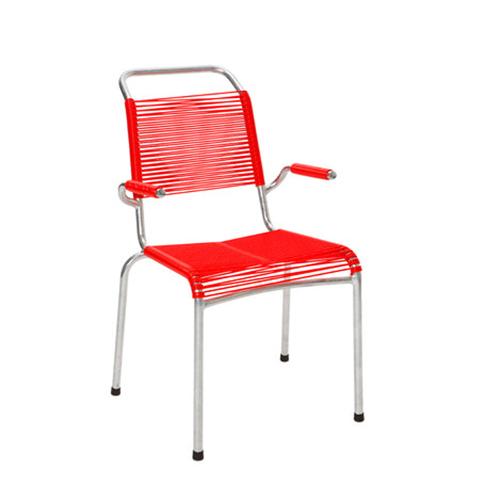 Altorfer stuhl 1141 for Stuhl design 20 jahrhundert