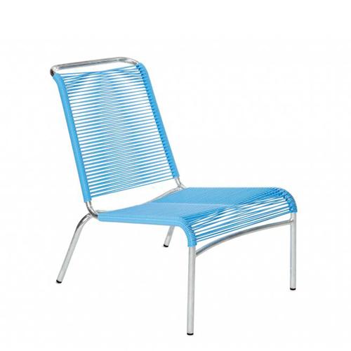 altorfer lounge stuhl 1139. Black Bedroom Furniture Sets. Home Design Ideas
