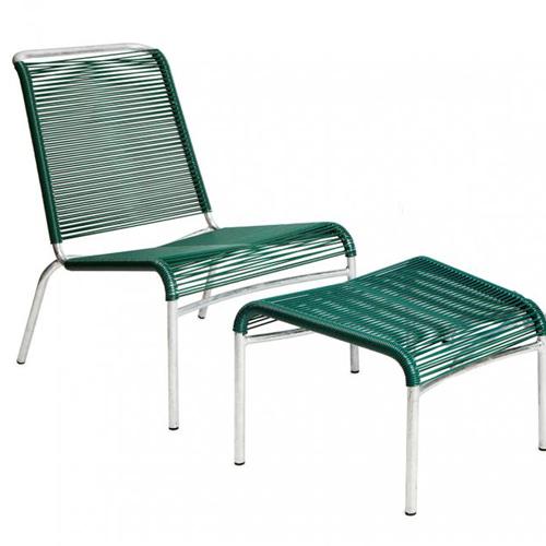 Altorfer lounge stuhl 1139 for Stuhl design 20 jahrhundert