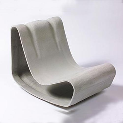 willy guhl loop stuhl. Black Bedroom Furniture Sets. Home Design Ideas