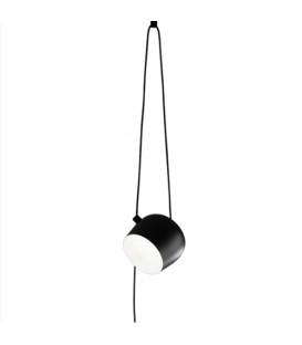 h ngeleuchten. Black Bedroom Furniture Sets. Home Design Ideas
