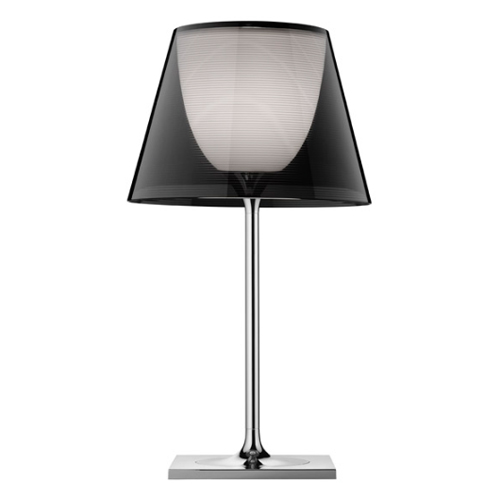 ktribe t1 philippe starck flos. Black Bedroom Furniture Sets. Home Design Ideas