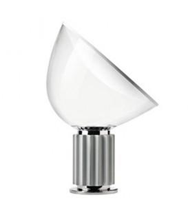 Taccia LED von Flos