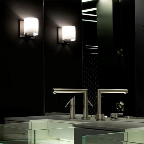 Tilee von flos for Design produkte shop