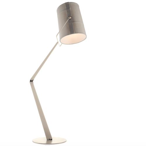 Foscarini Stehlampe Stunning Stehleuchte Modern Metall