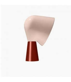 Foscarini Binic Be Colour!