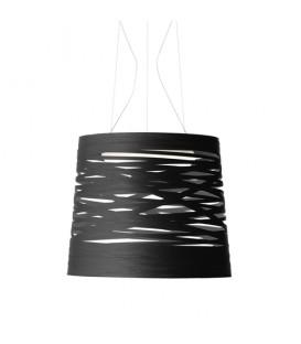 foscarini. Black Bedroom Furniture Sets. Home Design Ideas