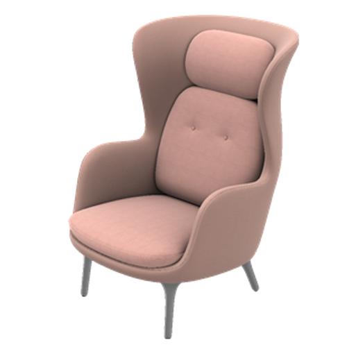 ro sessel. Black Bedroom Furniture Sets. Home Design Ideas