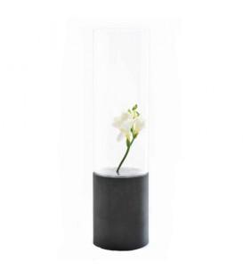 Blumenvase Gravelli