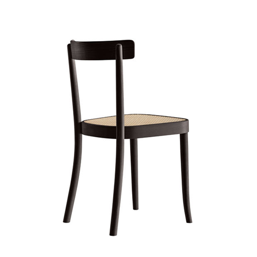 Moser stuhl 1 250 horgen glarus for Stuhl design 20 jahrhundert