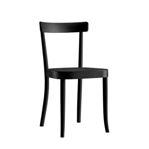 Breiter stuhl fabulous breiter sitz mit polsterung fr die for Stuhl design 20 jahrhundert