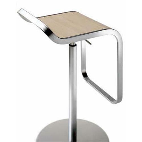 lem barhocker 66 79. Black Bedroom Furniture Sets. Home Design Ideas