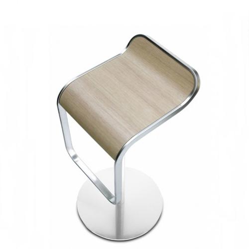 lem barhocker. Black Bedroom Furniture Sets. Home Design Ideas