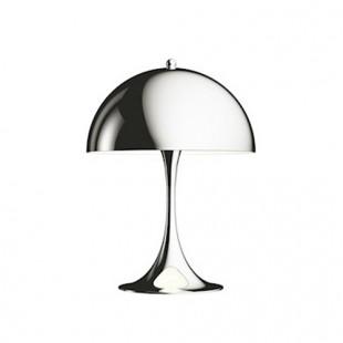 panthella mini verner panton louis poulsen. Black Bedroom Furniture Sets. Home Design Ideas