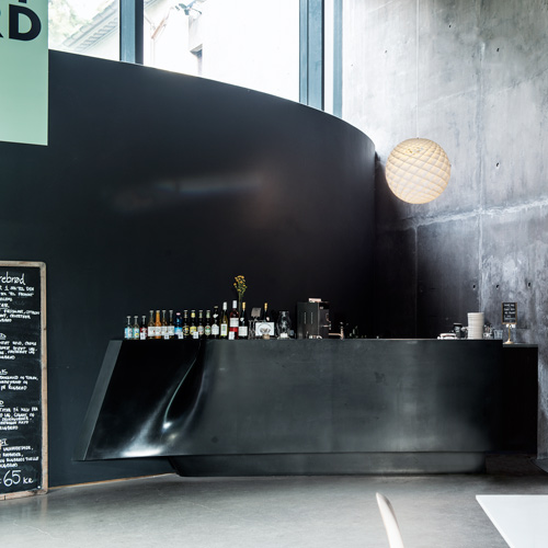 Patera von louis poulsen for Design produkte shop