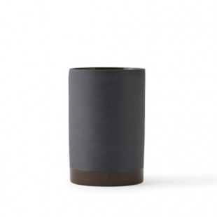 Cylindrical Vase S Menu