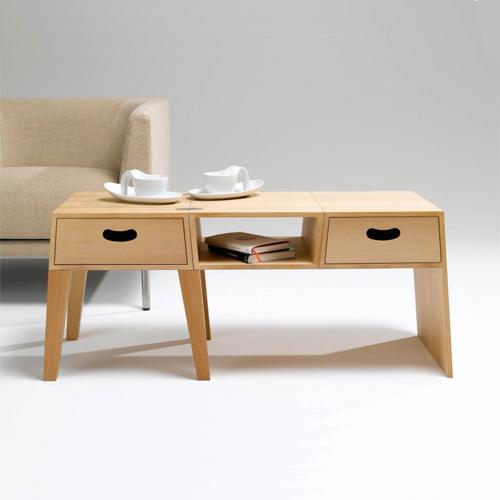 Table chest tomoko azumi roethlisberger for Design produkte shop