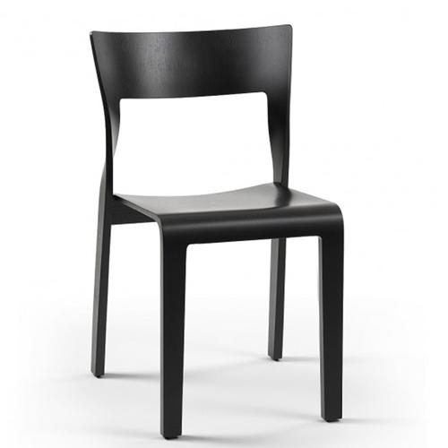 Torsio stuhl roethlisberger for Stuhl design schweiz