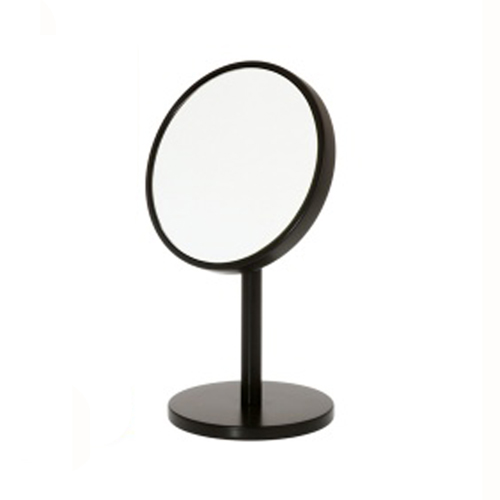 Beauty spiegel schoenbuch for Designer spiegel shop