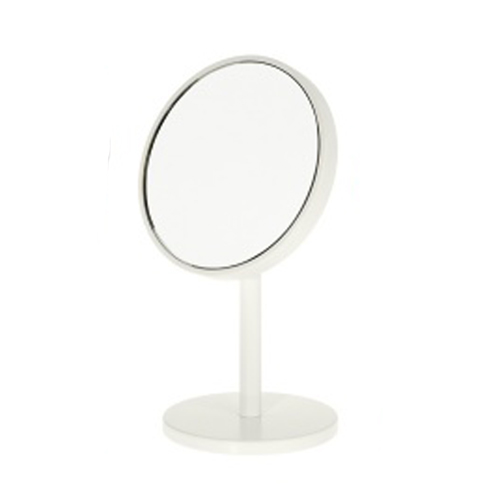 beauty spiegel schoenbuch. Black Bedroom Furniture Sets. Home Design Ideas