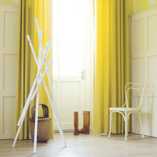 sticks garderobe schoenbuch. Black Bedroom Furniture Sets. Home Design Ideas