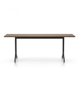 Belleville Dining Table Bouroullec Vitra