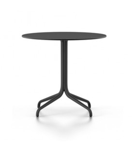 Belleville Bistro Table Outdoor Bouroullec Vitra