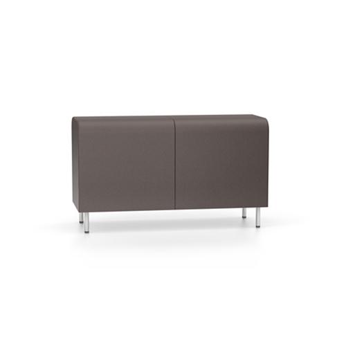 bench jasper morrison vitra. Black Bedroom Furniture Sets. Home Design Ideas