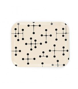 Classic Trays Charles und Ray Eames Vitra