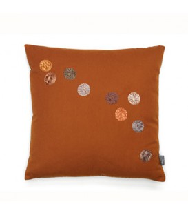 Dot Pillows Hella Jongerius Vitra