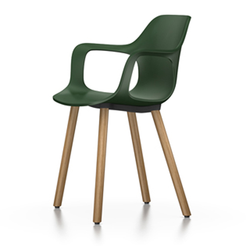 Hal Armchair Wood Vitra : efeuEichenatKG 500x500 from www.feurerdesign.ch size 500 x 500 jpeg 48kB