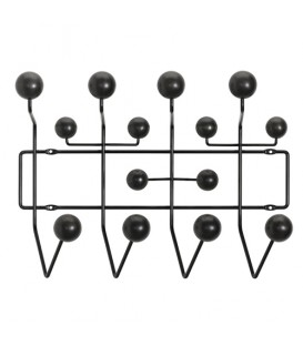 Hang it all Eames black beauty