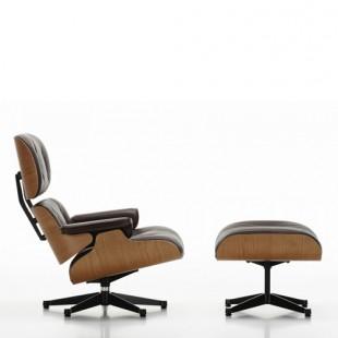 eames lounge chair kirschbaum vitra. Black Bedroom Furniture Sets. Home Design Ideas