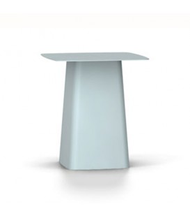 Metal Side Table mittel Vitra Outdoor