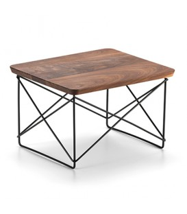 LTR Occasional Table Wood Vitra