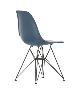 Eames Side Chair DSR Outdoor Vitra