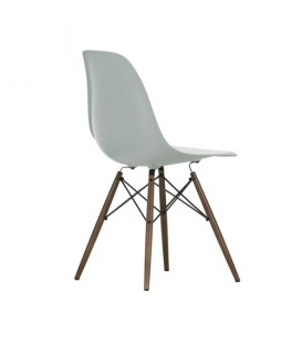 Eames Side Chair DSW neue Masse Vitra