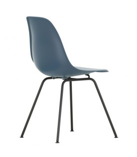 Eames Side Chair DSX neue Masse Vitra