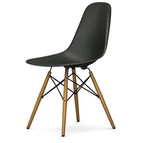 eames stuhl schwarz cool eames stuhl schwarz with eames stuhl schwarz cool vitra eames lounge. Black Bedroom Furniture Sets. Home Design Ideas
