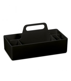 Toolbox Arik Levy Vitra black beauty